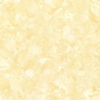 抛光砖 - 喷墨抛光砖(全瓷)FPM2892香妃米黄