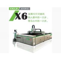 珠海光纖激光切割機 光纖激光切割機廠家