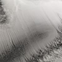 pp母粒填充空心珠 降密度空心玻璃微珠 烟台空心玻璃微珠价格