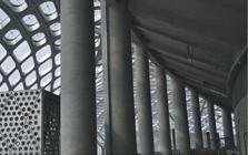 贵州仿清水混凝土漆厂家直销 桥梁 桥墩修补