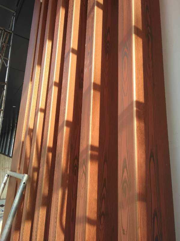 成都环保水性木纹漆,成都厂家直销。质量保证