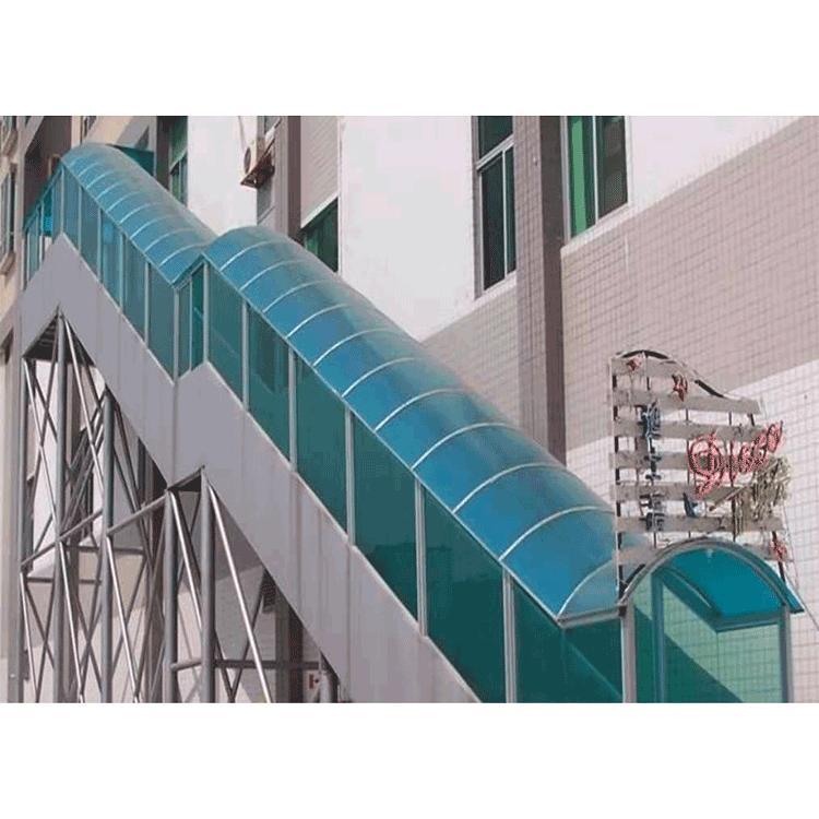 唐山阳台护栏