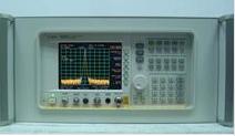 苏州仪器校准校验 频谱分析仪仪器校验仪器外校