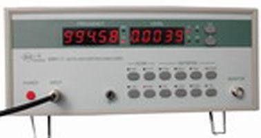 苏州仪器校准校验 失真度测量仪仪器校验仪器外校