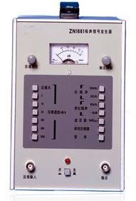 昆山仪器校准 噪声信号发生器昆山仪器校验昆山仪器外校