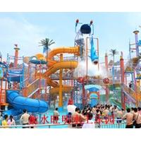 水上乐园设施 水上乐园游乐设施 儿童水上乐园设施厂家