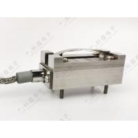 科蕴温度传感器铂电阻、热电偶、NTC温度传感器非标定制系列