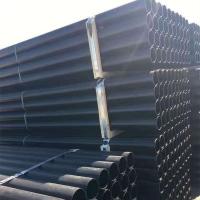 W型鑄鐵管W型 鑄鐵管批發 大口徑鑄W型鐵管銷售