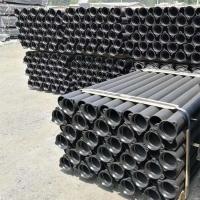 公司销售A型铸铁管 及各种管件 大量现货 厂家供应