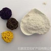 橡胶涂料用碳酸钙建筑行业用重钙双飞粉单飞粉