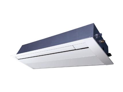 大金商用中央空調VRV X7 SERIES