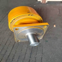 機械手用YMD-300/YMS300擺動馬達