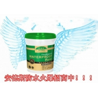 K11A高柔防水涂料广东防水建材质量有保障