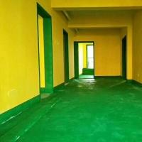 K11防水涂料怎么使用K11防水涂料介紹彩色衛生間材料廠家