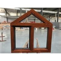 思耐铝包木窗,北京铝包木门窗厂,铝包木窗纱一体窗