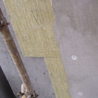 沈阳泰石岩棉板|国标外墙防水岩棉板