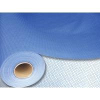 沈阳防水透气膜纺粘聚乙烯膜呼吸纸直销