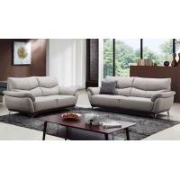 休闲沙发系列 G-5356
