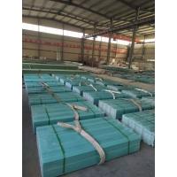 艾珀耐特frp防腐瓦高端板材制造商