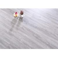 杭州景冉1.2蜂蜡橡木同步地板