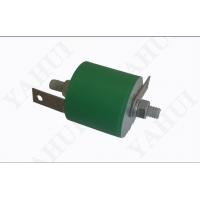 SVP型晶闸管保护装置