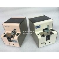 HSV-17RB自动螺丝机、HSV-20RB螺丝排列机、HS
