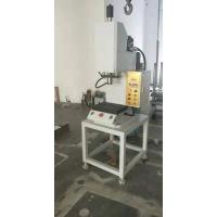寧波HK-C03系列小型油壓機,單柱壓裝機,桌上軸承壓裝機