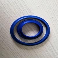 磨橡膠墊圈 黑色橡膠螺絲密封平墊 防水密封橡膠墊片
