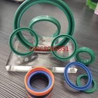 丁腈橡胶(NBR/BUNA)O型圈/O-RING