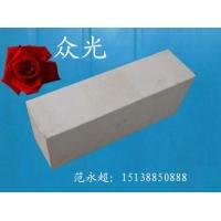 众光耐酸砖 耐酸标砖 耐酸瓷砖  耐酸瓷板 工业用耐酸砖效果