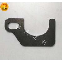 新型钢管卡管器_建筑铁配件卡管器
