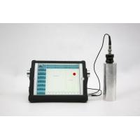 智能焊缝专用便携式超声波探伤仪