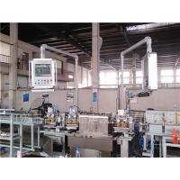 管材自动化检测系统(SUT-310TXⅠ)