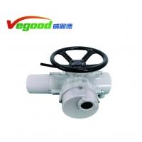 VGD-Z120防爆型电动执行器(多回转)