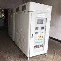 高校實驗室污水處理設備 化驗室廢水處理設備