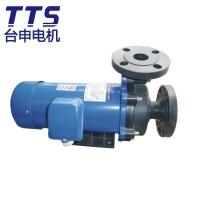 TTS台申供应 化工泵