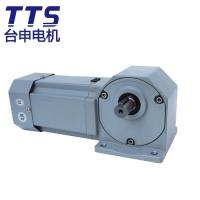台湾台申TTS供应 直交轴马达
