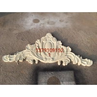 eps苯板雕刻机 欧式构件雕刻机 泡沫雕刻机