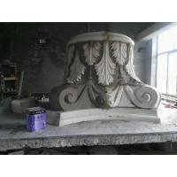 云南泡沫雕刻机昆明欧式构件雕刻机 价格优惠