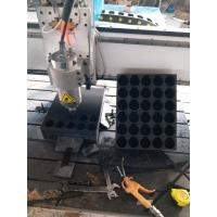 云南EVA包装雕刻机 昆明EVA雕刻机 价格优惠