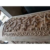 云南GRG雕刻机 昆明石膏雕刻机 专业技术支持