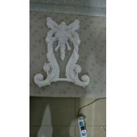 云南石膏雕刻机,昆明GRG雕刻机 专业技术支持