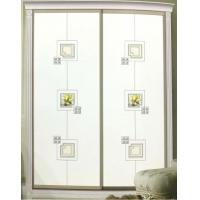 重庆巴南区铝合金门窗衣柜门选盛邦门窗高级门窗公司厂家直销