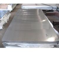 天津1.2-1.5-2-3毫米321不锈钢板价格
