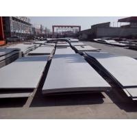 022Cr17Ni12Mo2-S31603-316L不銹鋼板