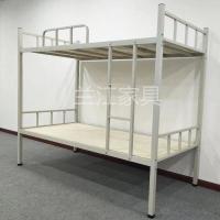 上下床雙層床公寓床上下鋪高低床宿舍床鐵床學生