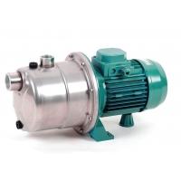 Vano  JP203T不锈钢自吸水泵