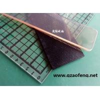 波峰焊玻璃、高温锡炉测试玻璃 耐高温波峰焊玻璃