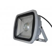 云轩 LED冷库投光灯200W 适合冷库高度15米以上 冷藏