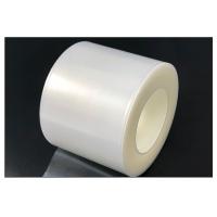 供应SP-5020PE网纹膜玻璃镜片保护膜低粘保护膜无气泡